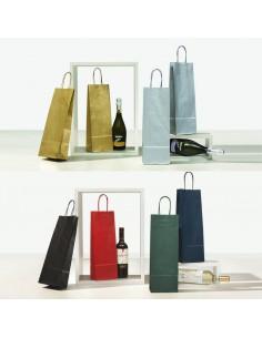 Busta Porta bottiglia sealing