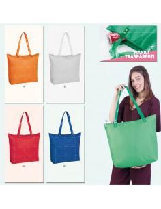 Shopper Borsa Isotermica Artemide